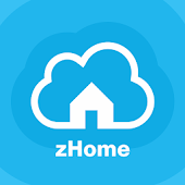 zHome Automation