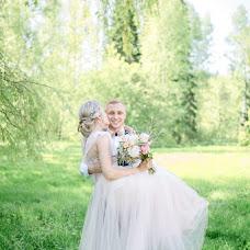Wedding photographer Dimitr Todorov (DIMANTOD). Photo of 21.09.2018