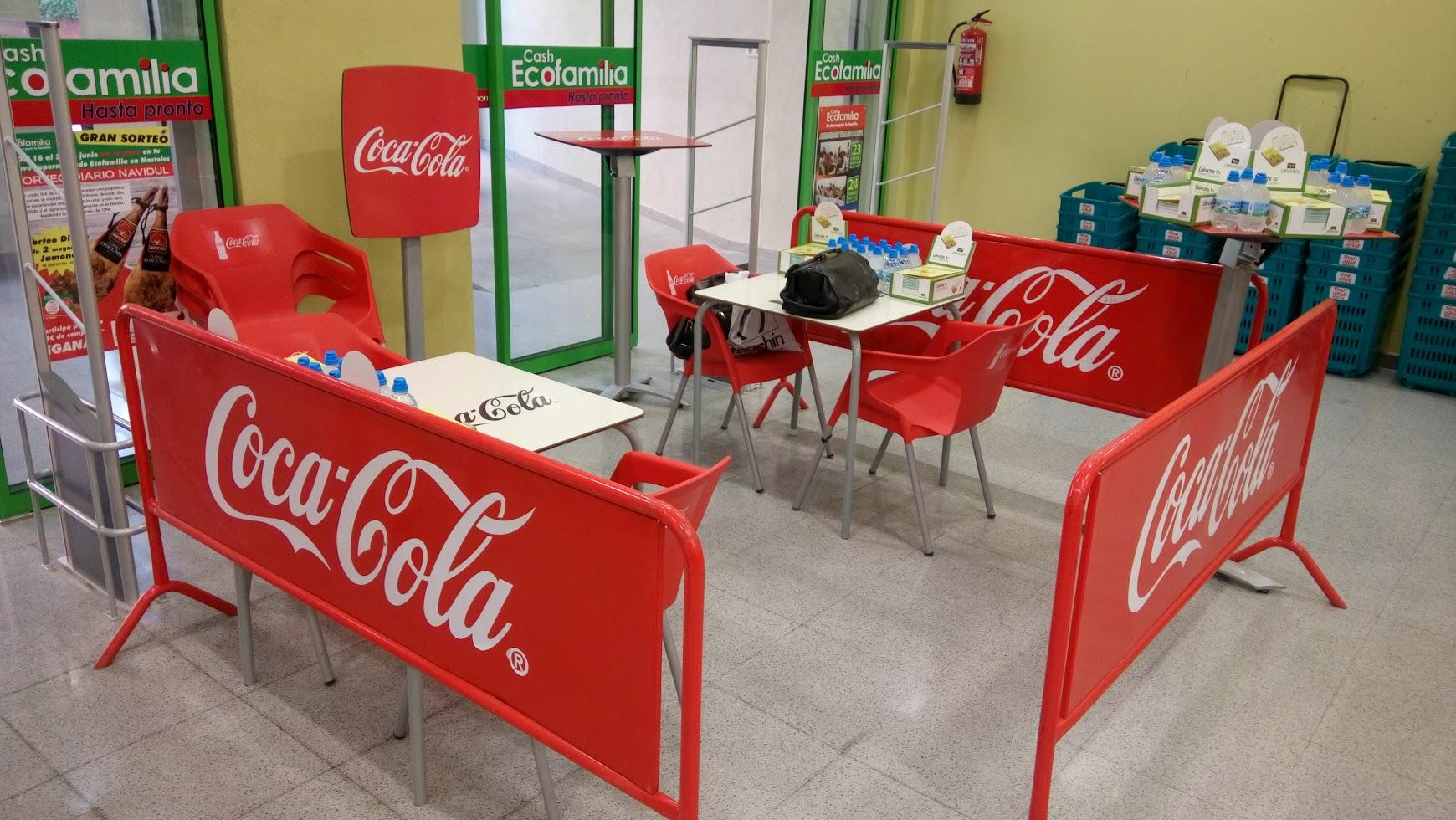 espacio-taller-magico-coca-cola