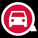 СПУА.РФ - поиск угнанных авто icon