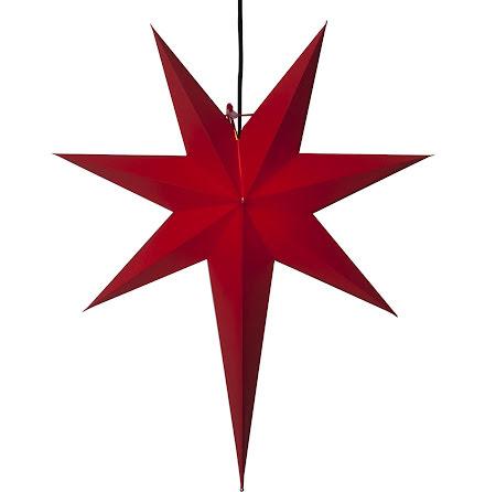 Julstjärna Rozen