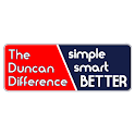 Duncan Automotive Network