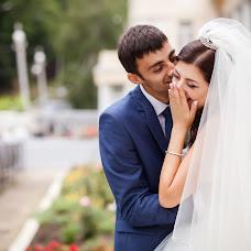 Wedding photographer Svetlana Komleva (Skomleva). Photo of 23.10.2015