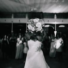 Wedding photographer Andres Gaitan (gaitan). Photo of 24.08.2015