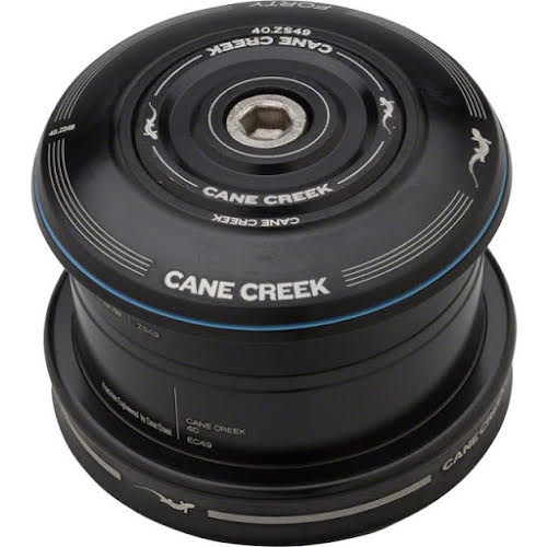 Cane Creek 40 Series ZS49/28.6 EC49/40 Complete Headset