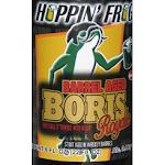Hoppin' Frog B.O.R.I.S Royal