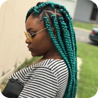 Download African Braids Hairstyle 2020 Offline Free For Android African Braids Hairstyle 2020 Offline Apk Download Steprimo Com