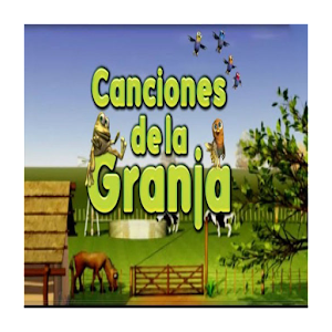 Videos de la Granja de zenon sin internet for PC