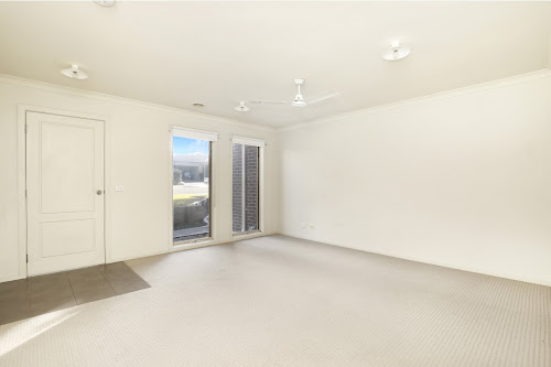Photo of property at 19 Wicket Street, Sunbury 3429