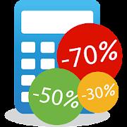 \u2b50 Discount Calculator