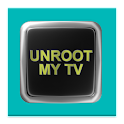 Unroot My TV (Free) icon
