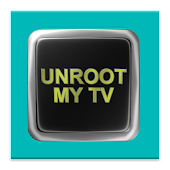 Unroot My TV (Free)