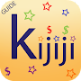 Guide for Kijiji Classifieds APK icon