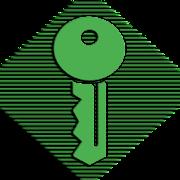 File Encrypt -Lock Image&Video