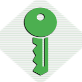 File Encrypt -Lock Image&Video