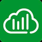 Wonderware SmartGlance icon