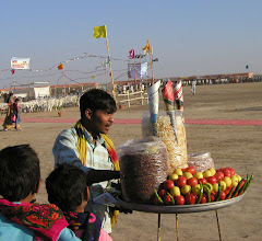 Photo: Gujarat