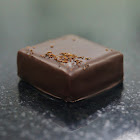 Chocolat Julhès Sombrero