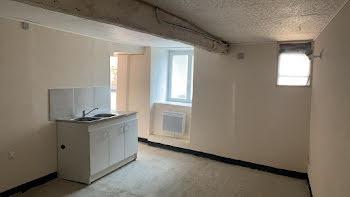 appartement à Roquecourbe (81)