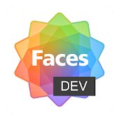 Faces Dev