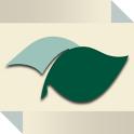 buckslib.org Mobile icon