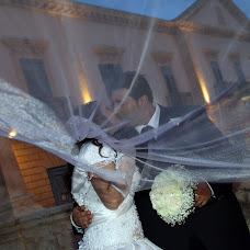 Wedding photographer Giovanni Cataldi (cataldi). Photo of 19.10.2015