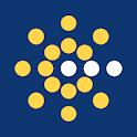 Kinderwunschzentrum Dortmund icon