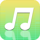 Mp3 Player Music Player v 1.0