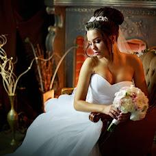 Wedding photographer Mariya Zevako (MariaZevako). Photo of 26.12.2017
