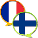 Finnish French Dictionary Free