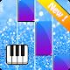 Piano Game 🎹 : Paulo Londra Android apk