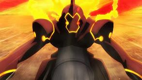 Corna (Sign of the Devil) thumbnail