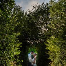 Wedding photographer Marcel Schwarz (marcelschwarz). Photo of 27.07.2015