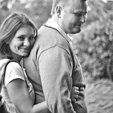 Свадебный фотограф Павел Сбитнев (pavelsb). Фотография от 18.09.2015