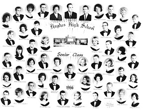 Photo: Class of 1966