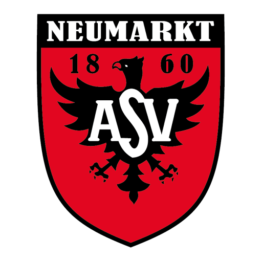ASV  60 Neumarkt file APK Free for PC, smart TV Download