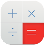 Math Calculator 1.0