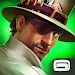 Six-Guns: Gang Showdown icon