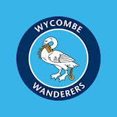 Wycombe Wanderers Official App