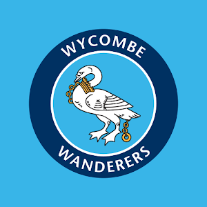 Dating Wycombe
