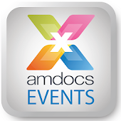 DOX Events