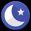 Night Mode – Blue Light Filter