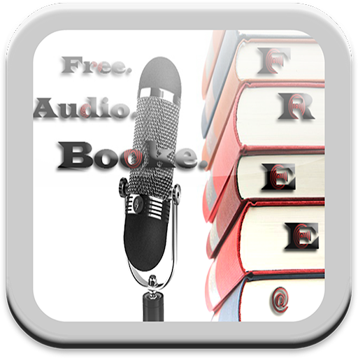 Teddy's Button-Free audiobooks