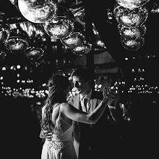 Wedding photographer Ignacio Navarro (ignacionavarro). Photo of 26.06.2015