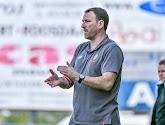 Na coach Anderlecht stopt nu ook coach Standard na dit seizoen ...