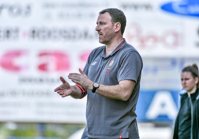 Super League : Le Standard Fémina étrille Bruges, Anderlecht assure l'essentiel à Gand