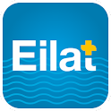 Eilat Plus icon