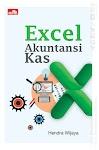 """Excel Akuntansi Kas - Hendra Wijaya"""