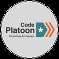 NAVSO Member Code Platoon