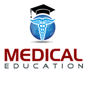 The Medical Education